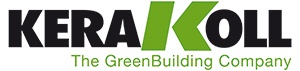 Kerakoll-The-GreenBuilding